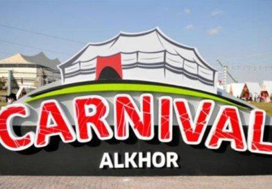 al khor carnival